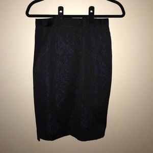 Elie Tahari Women's Business Skirt